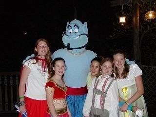 Disney_Oct_04_020