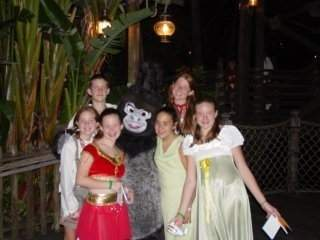 Disney_Oct_04_021