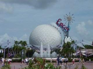 Disney_Oct_04_028