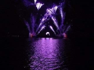 Disney_Oct_04_033