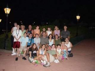 Disney_Oct_04_037