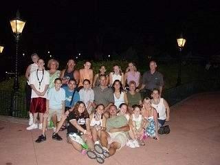 Disney_Oct_04_038