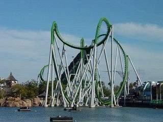 Disney_X-mas_2002_032