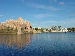 Disney_X-mas_2002_033