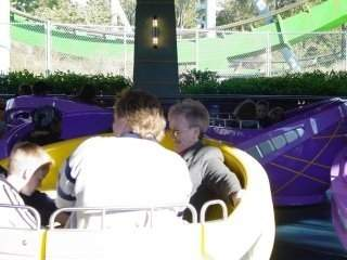 Disney_X-mas_2002_038