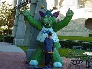 Disney_X-mas_2002_039