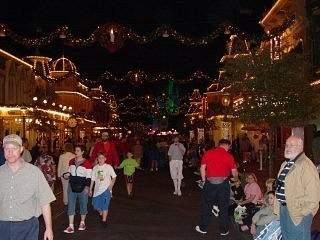 Disney_X-mas_2002_003