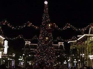 Disney_X-mas_2002_004