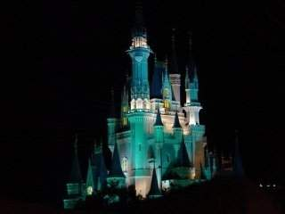 Disney_X-mas_2002_005