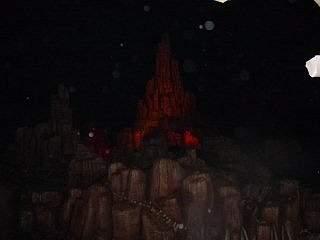 Disney_X-mas_2002_009