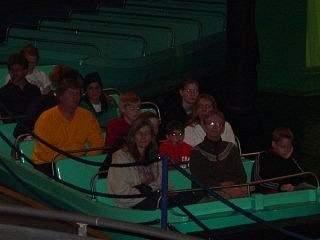 Disney_X-mas_2002_010