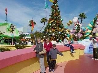 Disney_X-mas_2002_022