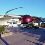Disney X-mas 2002