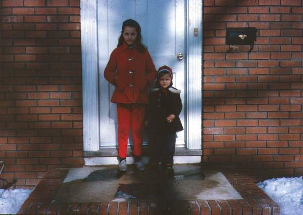 Scan-110626-0006