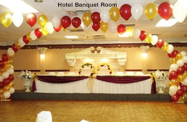 Hotel near rangers ballpark arlington