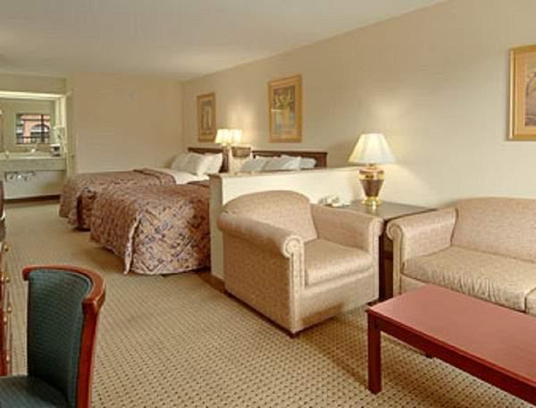 Hotels near UCF orlando