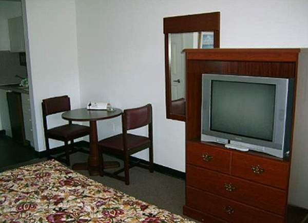 Very cheap hotel in orlando
