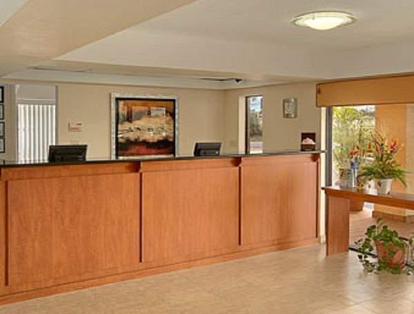 Orlando discount hotels