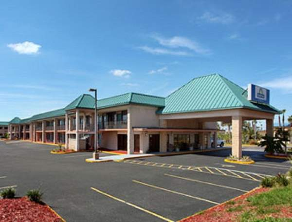 Hotel near  Davenport fl