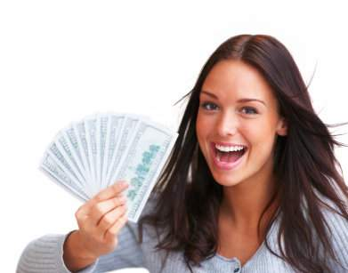 låna pengar direkt