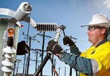 Compare Electricity QLD