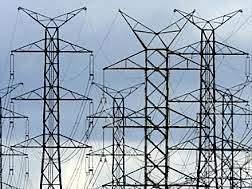Electricity Comparison Qld