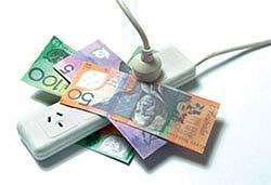 1 Compare Electricity Prices Victoria