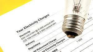 3 Compare Electricity Prices Victoria