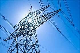 5 Compare Electricity Prices Victoria