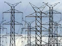 g Compare Electricity Prices Victoria