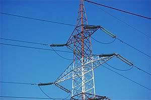 6 Compare Electricity Prices Victoria