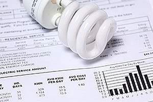 7 Compare Electricity Prices Victoria