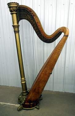 0728-Harp