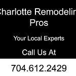 Bathroom Remodel Charlotte NC