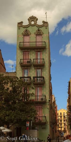 Barcelona_2012_298