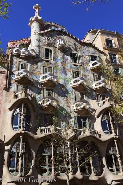 Barcelona_2012_027