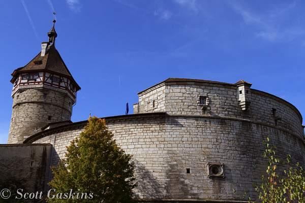 Schaffhausen_October_2012_308