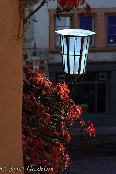 Schaffhausen_October_2012_215
