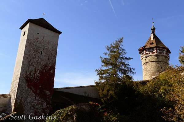 Schaffhausen_October_2012_317