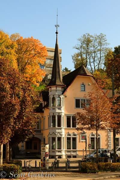 Schaffhausen_October_2012_068