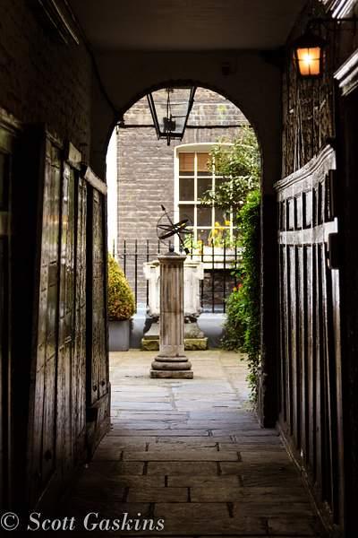 London_May_2012_206
