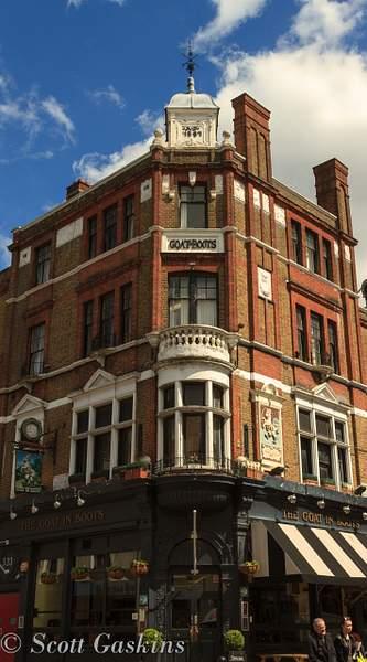 London_May_2012_047