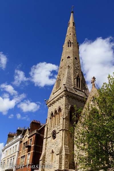 London_May_2012_058