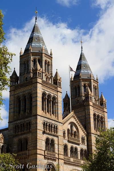 London_May_2012_107