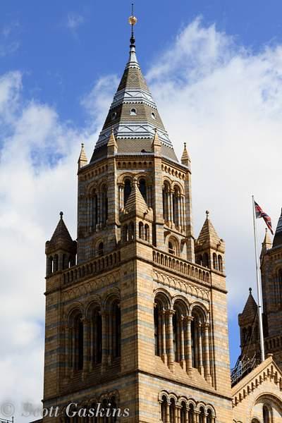 London_May_2012_108