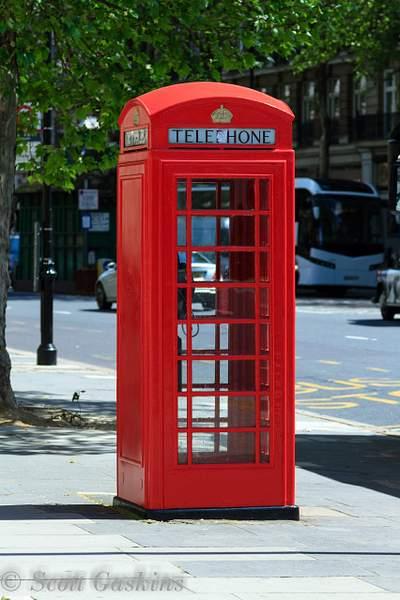 London_May_2012_130