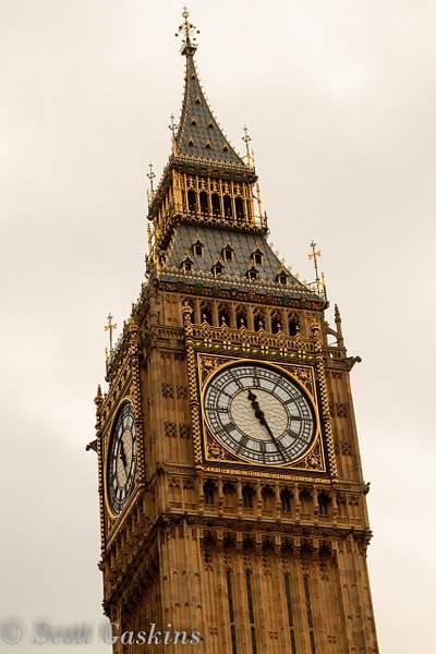 London_March_2012_396