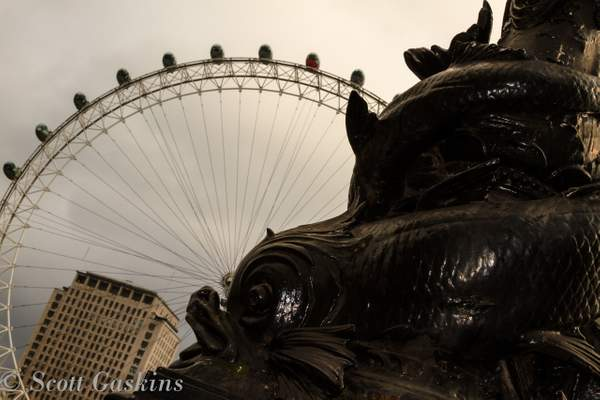 London_March_2012_443