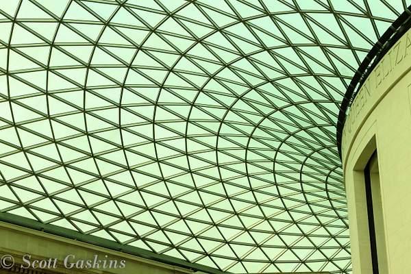 London_March_2012_120