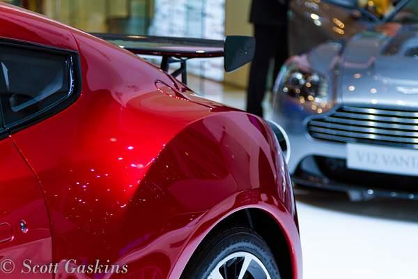 Geneva_Motor_Show_2012_255